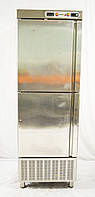 Холодильный шкаф Fagor AF-702 C б/у, фото 1