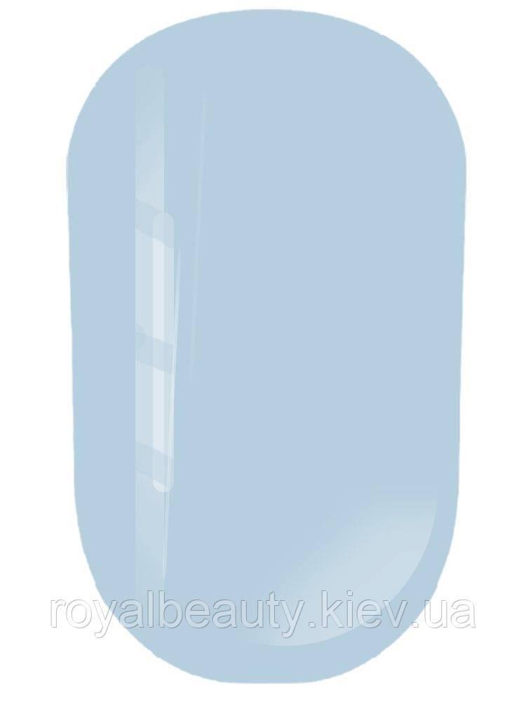 Гель-Лак-Trendy nails №180 (8 мл).