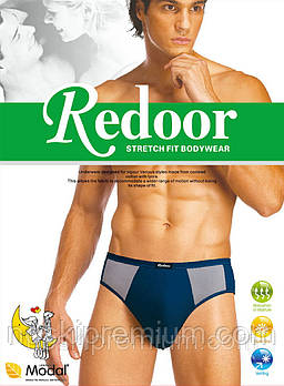 Плавки мужские Redoor Modal вискоза