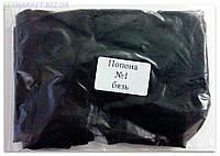 Попона послеоперационная (бандаж) №2 бязь, Фауна