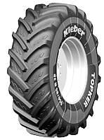 Шина 600/70R30 152A8/149D TL Topker Kleber
