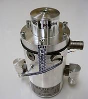 Газовый редуктор HL-propan Magic-3 Power 300 kW