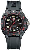 Часы LUMINOX Land Sentry 0215 SL
