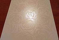 Плитка керамическая универсальная (для стен и пола).