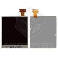 Дисплей для мобильного телефона LCD-24252-001