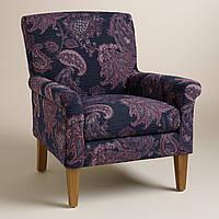 Кресло для кафе и ресторанов Шэр