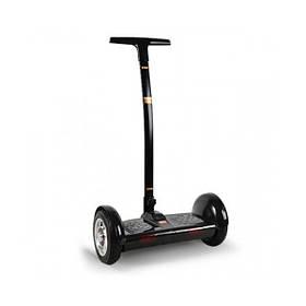 Сигвей Iralan TT 10 Scooter Black