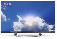 Ремонт плазменных телевизоров от профессионалов на выгодных условиях