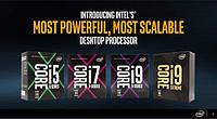 Процессоры Intel Core i7-7740X без проблем разгоняются до 5 ГГц