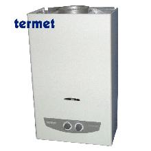 Газовая колонка Termet  G 19-01 Termaq
