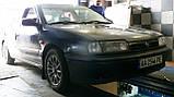 Захист картера двигуна і кпп Nissan Primera (Ніссан Прикладу) P10 1990-, фото 6