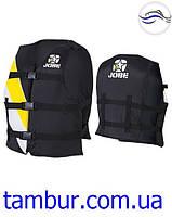 Спасательный жилет универсальный Universal Vest Yellow ISO, фото 1