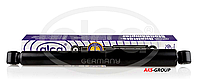 Амортизатор задний Mersedes 906 Sprinter (06-) 4.6 т  Alca 842580 газомаслянный