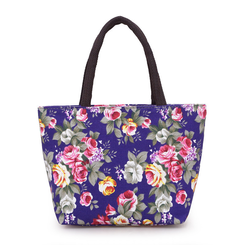 Детская сумка  AL-7345-50