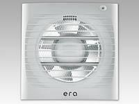 Вентиляция, вентиляционные системы, вентиляционные решетки, дверцы, люк дверВентилятор осевой вытяжной Д-100