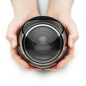 Использование систем видеонаблюдения для сохранности имущества и мониторинга