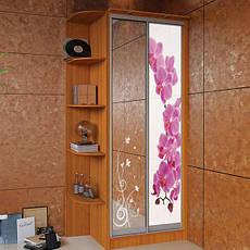 Шкаф-купе 100х60х240 см МебельСтар, фото 3