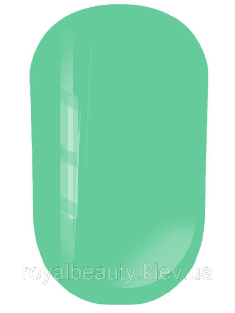 Гель-Лак-Trendy nails №189 (8 мл).