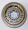 Синхронизатор ЯМЗ 236-1701151-А   4-5 передачи производство  ЯМЗ