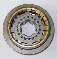 Синхронизатор ЯМЗ 236-1701151-А   4-5 передачи производство  ЯМЗ, фото 1