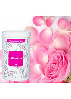 Massena Альгинатная маска с лепестками цветков 300 г