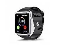 Часы Smart Watch SA1