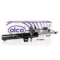 Амортизатор передний Skoda Оctavia Alca 830270 газомаслянный