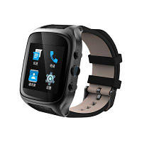 Умные часы Smart watch  X01S​ Часофон IPS Android 5.1 3G 1gb\8gb