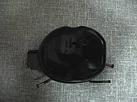 Компрессор для холодильника Beko MTE130MT R600A, фото 1