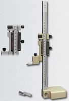 Штангенрейсмас ШР-1000, 100-1000 мм, цена деления 0,1 (Киров)