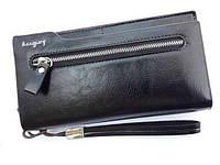 Мужской кошелек портмоне клатч Baellerry