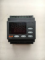 Электронный блок управления влажностью DR 4020, фото 1