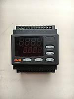 Контроллер влажности Eliwell DR-4020 , фото 1