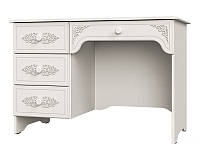 "Письменный стол ""Анжелика"""