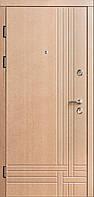 Вхідні двері Булат Оптима модель 151, фото 1