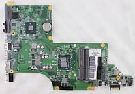 Мат.плата 633383-001 DALX6HMB6C0 для HP DV6-3000 Series KPI31817