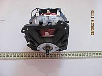 Мотор соковыжималки Zelmer