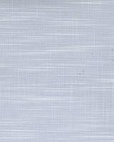 Тканевые ролеты Шантунг, фото 1