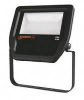 Прожектор светодиодный OSRAM FLOOD LED 20W/6500K BK 100DEG IP65 LEDV, фото 1