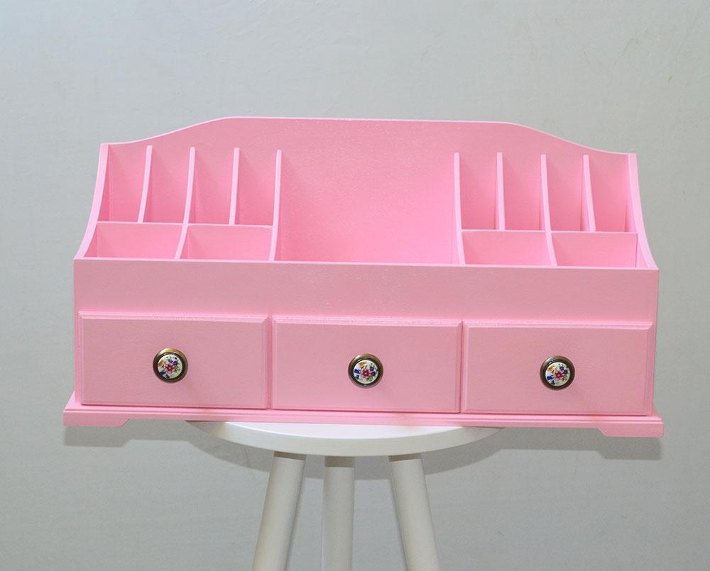 Комод органайзер для косметики - Family Toys Производственная компания в Одессе
