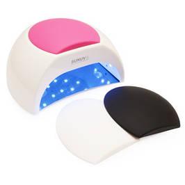Лампы для маникюра и педикюра Sun UV LED нового поколения