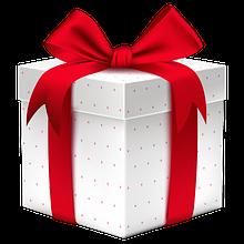 Подарунки чоловікові, жінці