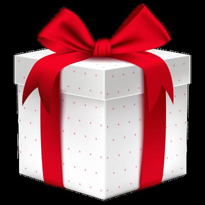 Подарки мужчине, женщине