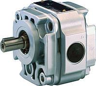 Шестеренные насосы с внутренним зацеплением Bosch Rexroth PGF