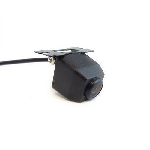 Универсальная камера заднего вида Falcon RC135-HCCD