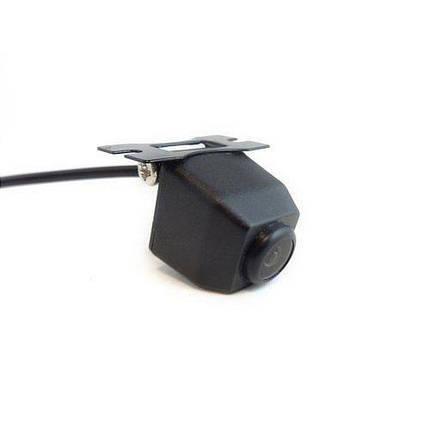 Универсальная камера заднего вида Falcon RC135-HCCD, фото 2