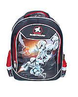 Рюкзак школьный ортопедический CLASS 9742, фото 1