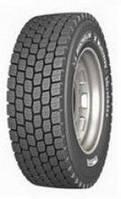 Тяговые шины Advance GL265D (ведущая) 215/75 R17,5 135/133J 16PR