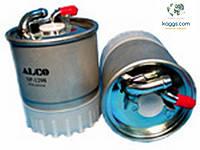 Фильтр очистки топлива Alco sp1298 для JEEP, MERCEDES TRUCKS, MERCEDES-BENZ (DC).