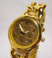Часы Pandora от бренда Michael Cors